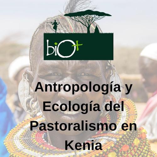 Imagen/cartel Antropología del pastoralismo 500