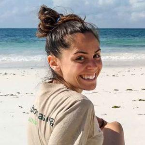 Rocío Jiménez-Ramos